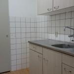 DH-keuken