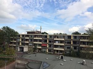 SON - Dertienhuizen Krimpen aan de Lek kopie