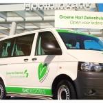 SON - GHZ Regiobus