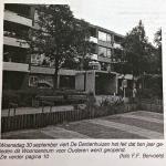SON - Nederlek Nieuws 1987 .