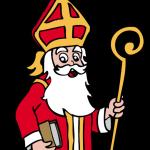 Sinterklaas 2014 pakjesavond