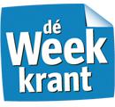 WeekkrantLogo
