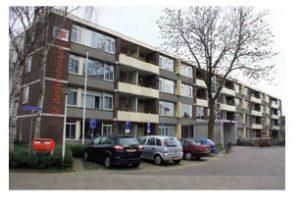 foto-De-Dertienhuizen