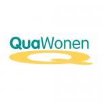 QuaWonen.