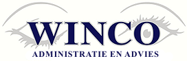 Winco Administratie en Advies