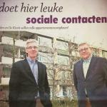 SON - HetKontakt25032014
