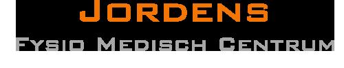 logojordens