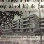 SON - De IJssel en Lekstreek 1977 6 1