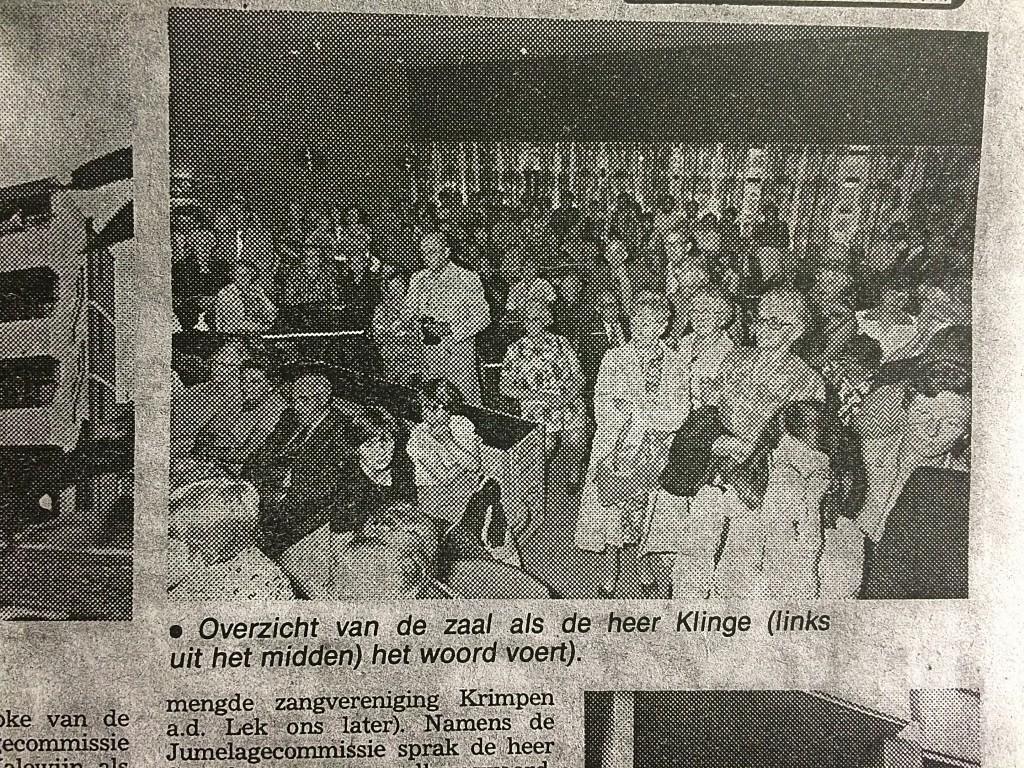 SON - De IJssel en Lekstreet 1977 6 2