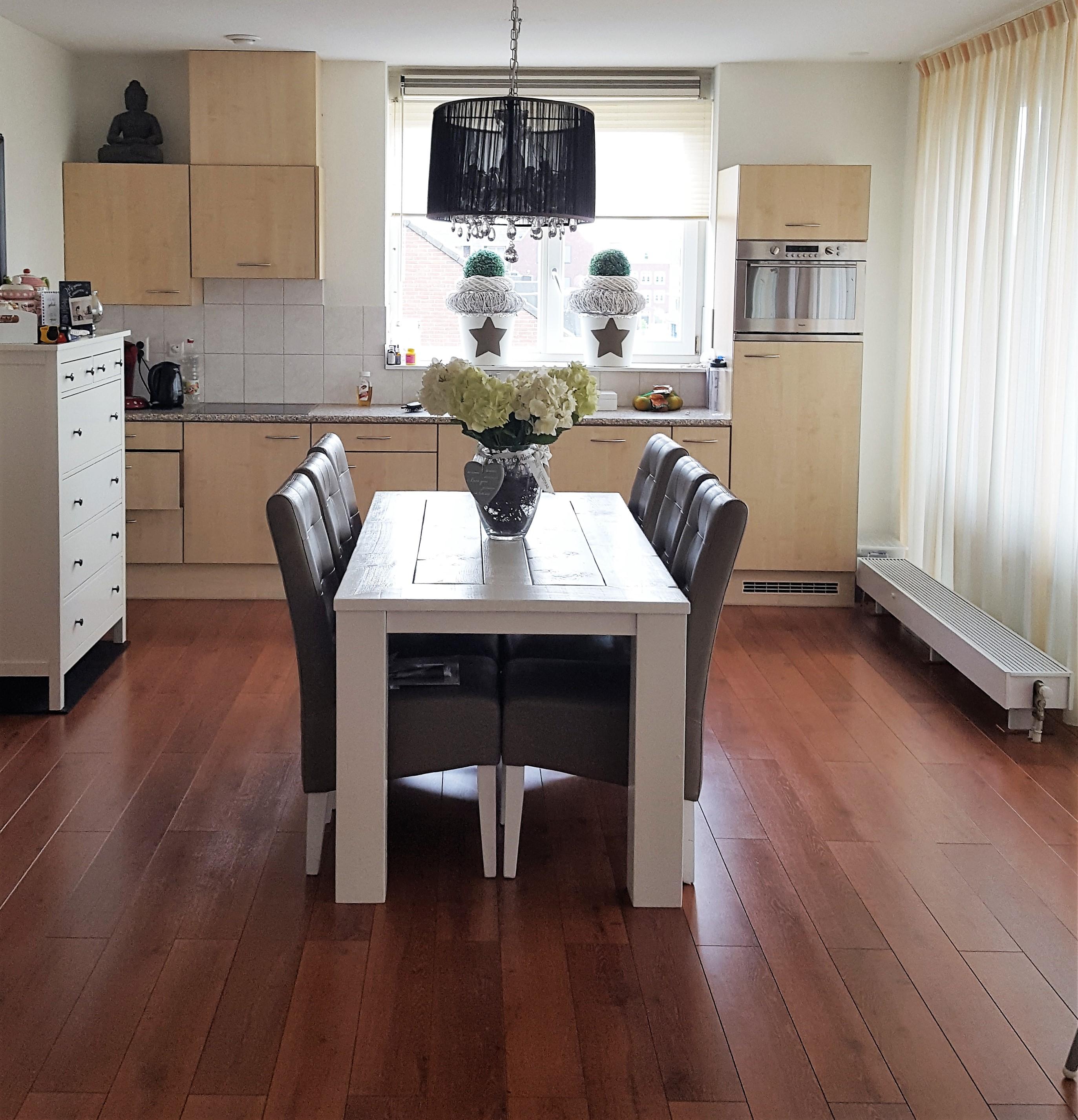 MS26-2-keuken